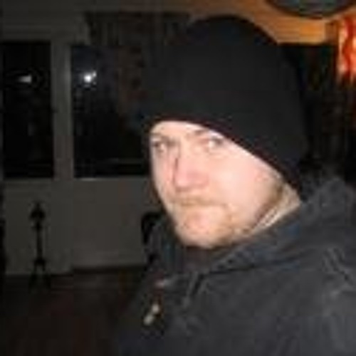 stamperneonatic's avatar
