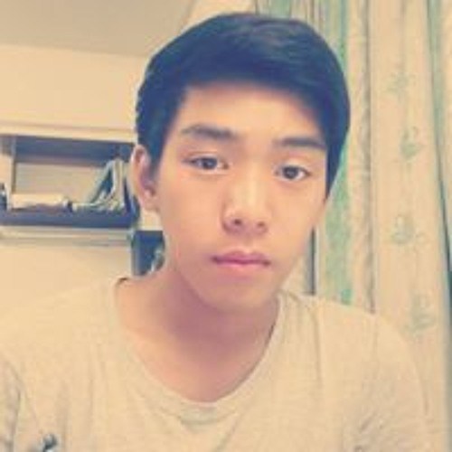 kanggh's avatar