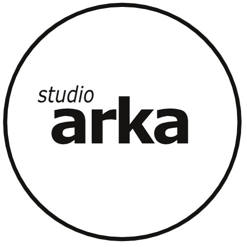 Studio arka soundtrack's avatar
