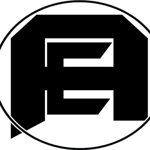 assafAEelgarisi's avatar