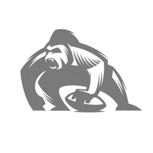 Pavel Dolganov's avatar