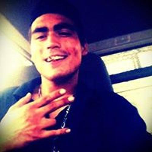 Jose Sanchez 149's avatar