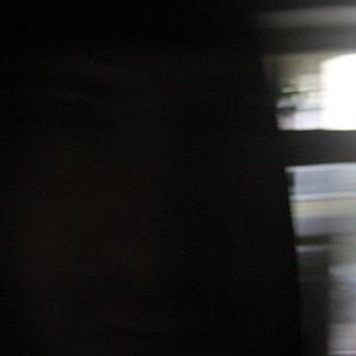 viktor muelller's avatar