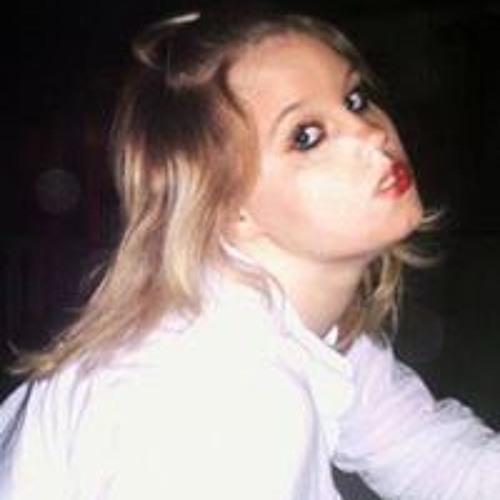 Nina Alexandra Vaaler's avatar
