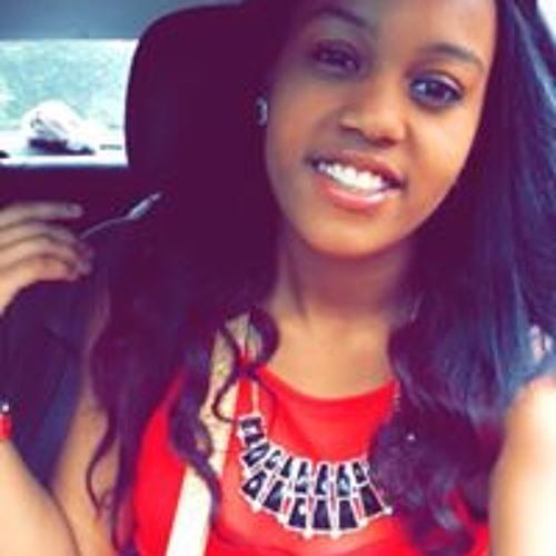 Mccala Robinson 1's avatar