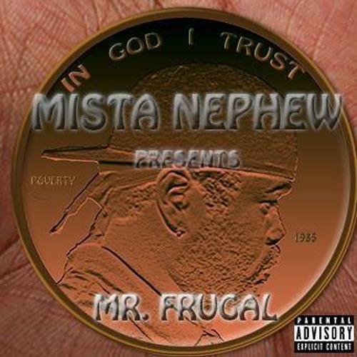 Mista Nephew's avatar