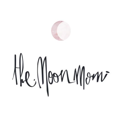 themoonmom's avatar