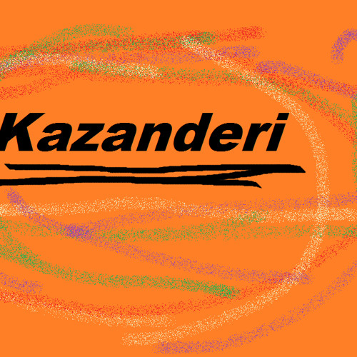 Kazanderi's avatar