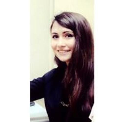 Alicia Carrizo 2's avatar