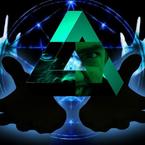 Cesnik's avatar