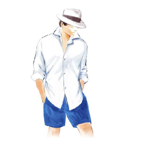 Robert_3819's avatar