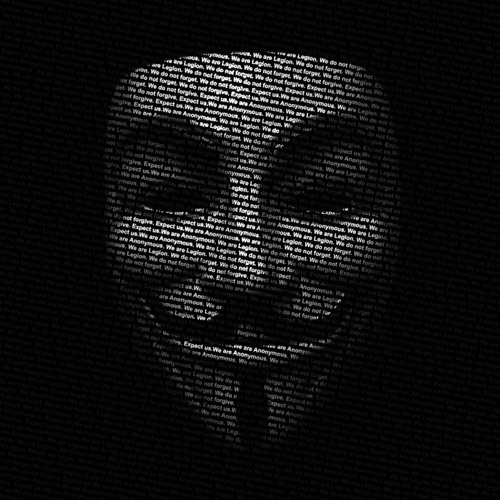 Diego Vargas 87's avatar