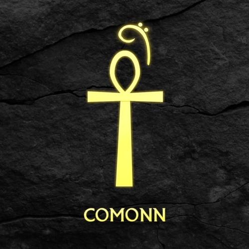 Comonn's avatar