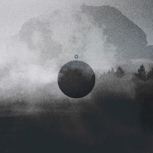 Absorb the Sun's avatar
