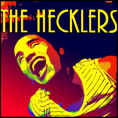 TheHecklers's avatar