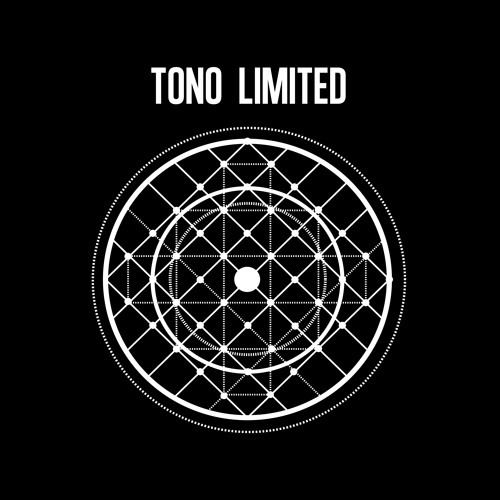 Tono Limited's avatar