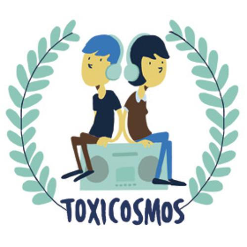 Toxicosmos's avatar