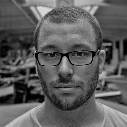 Jens 10's avatar