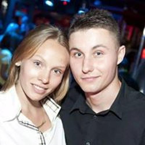 Piotr Staszak 3's avatar