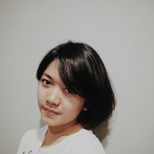 dheafeb's avatar