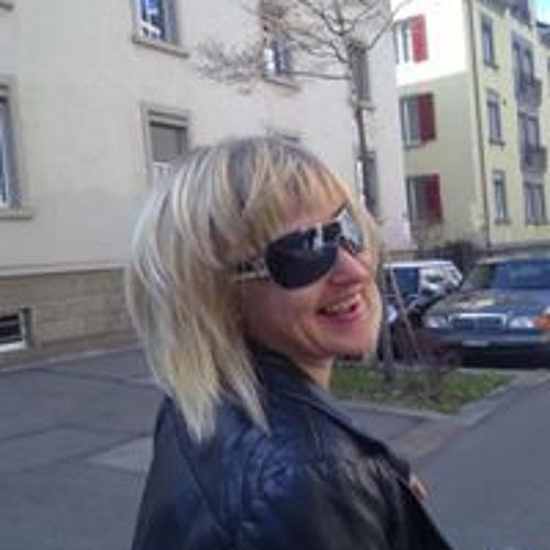Wendy Kinsman's avatar