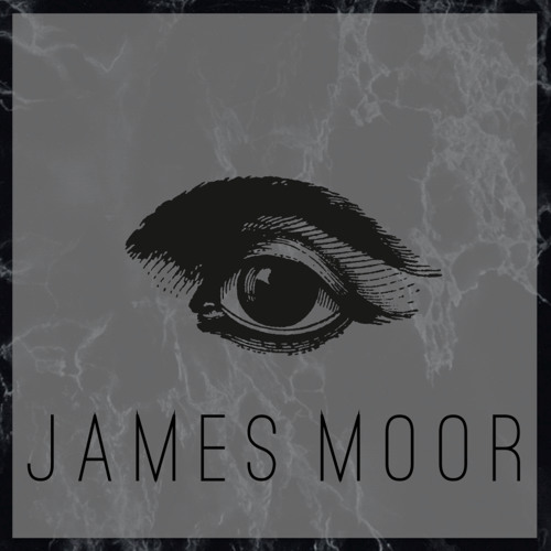 JAMES MOOR's avatar