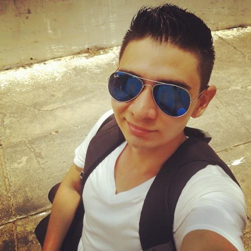 LuisDaBoss's avatar