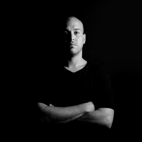 Alberto Ruiz's avatar