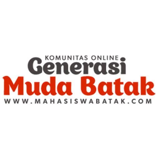 Generasi Muda Batak's avatar