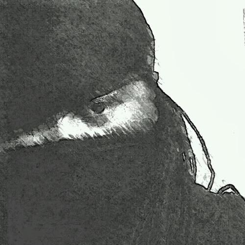 Terris Dixon's avatar