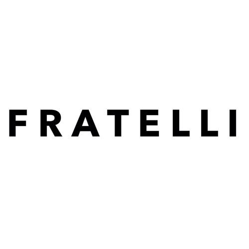FRATELLI's avatar