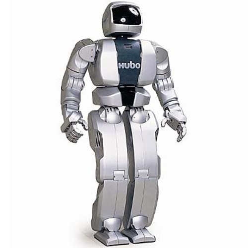 oxygentester's avatar