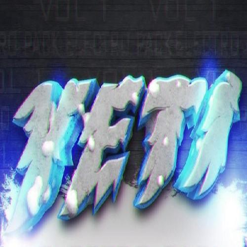 Dj Yeti's avatar