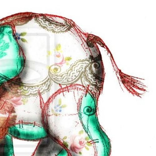 user138680132's avatar