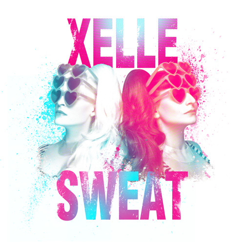 XELLEmusic's avatar