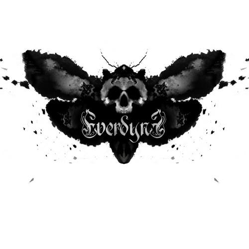 Everdyne-Band's avatar