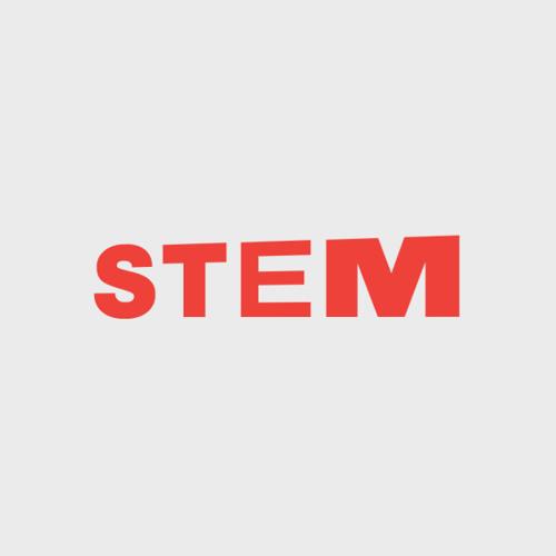 stem's avatar