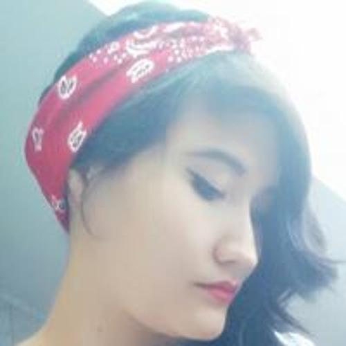 Tiffany Jeane 1's avatar