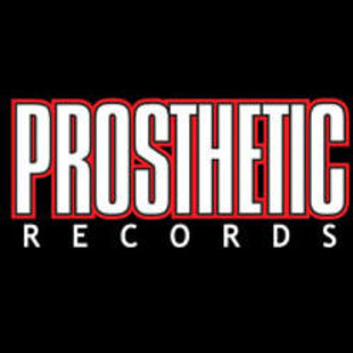 Prosthetic Records's avatar