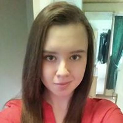 Natasha Jones 71's avatar