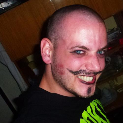 Papeah's avatar