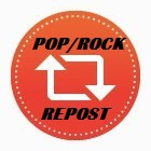 Pop/Rock Repost's avatar