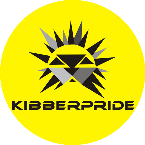 KIBBERPRIDE's avatar