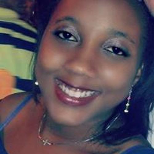 Jessica Cardoso 68's avatar