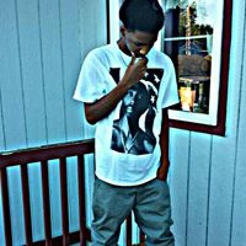 Trey Henderson 13's avatar