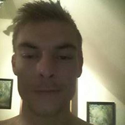 David Snapes's avatar