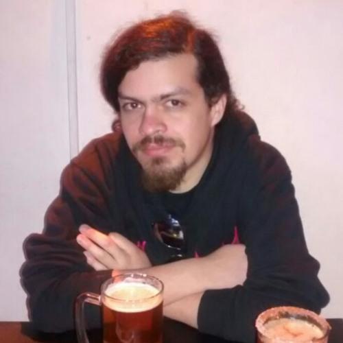 corderozombie's avatar