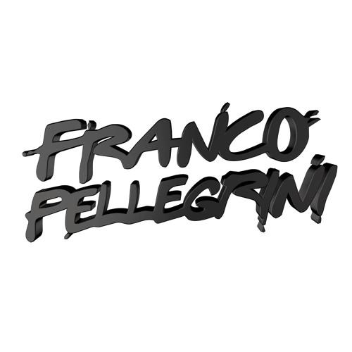 Sweet Flute (Franco Pellegrini & Bangkook Mashup)