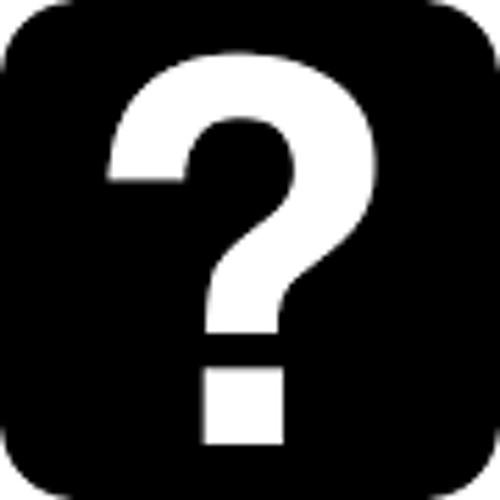 Whatsupzzz's avatar