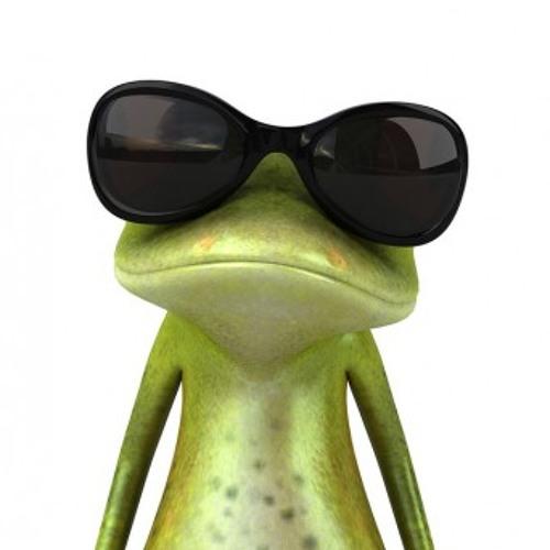 FrogOrFox's avatar
